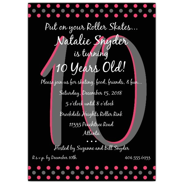 10th Birthday Invitation Quotes Quotes for Boys 10th Birthday Quotesgram