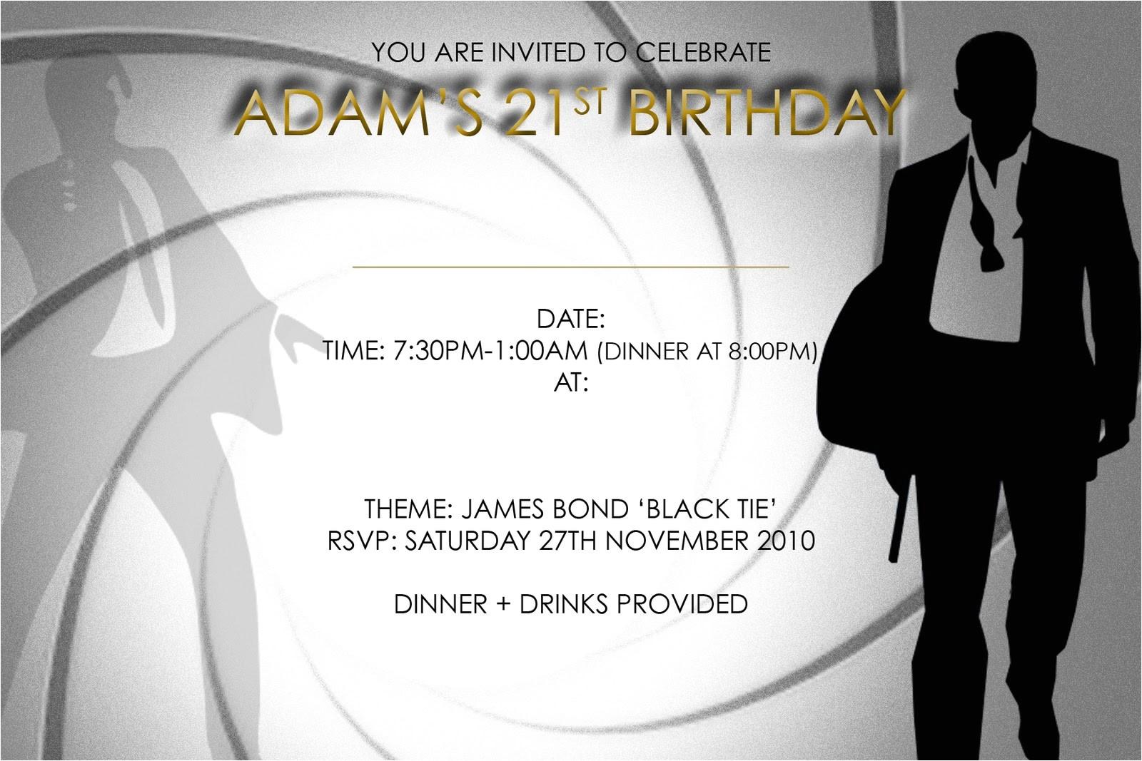 21 Birthday Invitations Templates Free 21st Birthday Invitations Designs Cloudinvitation