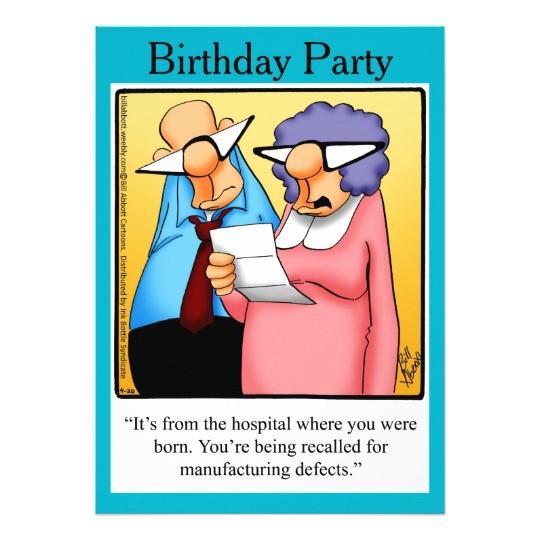 50th Birthday Invitation Ideas Funny Funny 50th Birthday Party Invitations Zazzle Co Uk