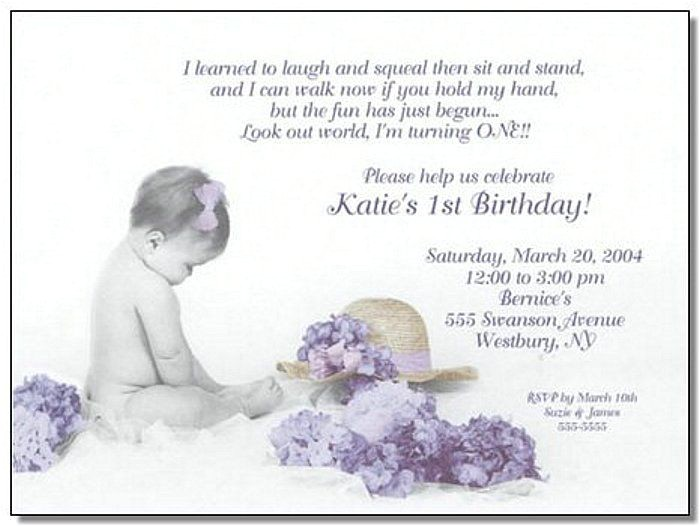 Baby Shower Invitations Religious Wording Retirement Party Invitation Wording Christian