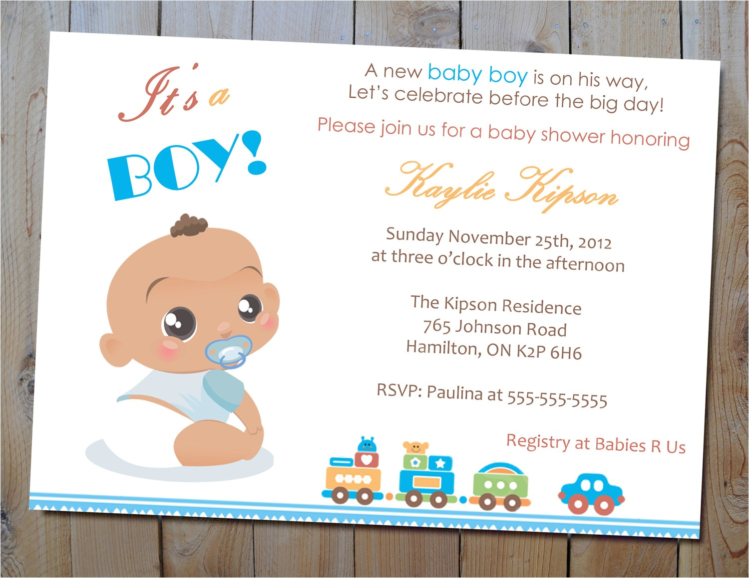 Baby Shower Invitations Wording for Boys Invitations for Baby Boy Quotes Quotesgram