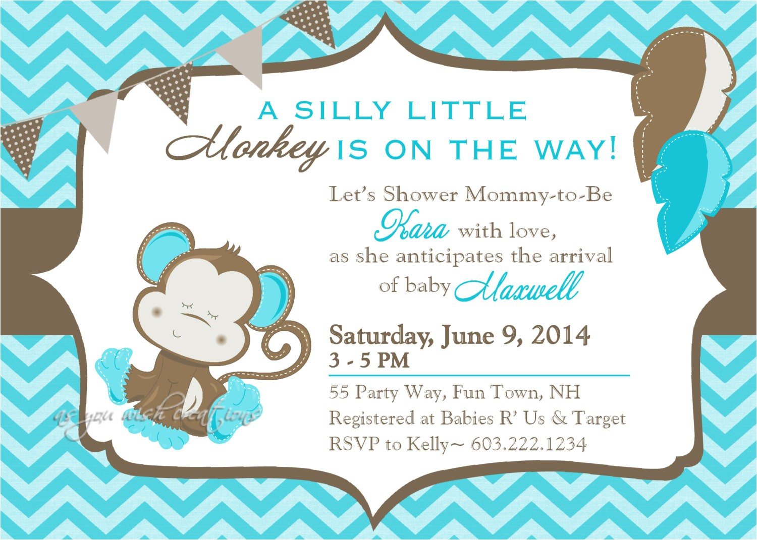 Baby Shower Invites Canada Ideas About Inexpensive Baby Shower Invitations Girl for