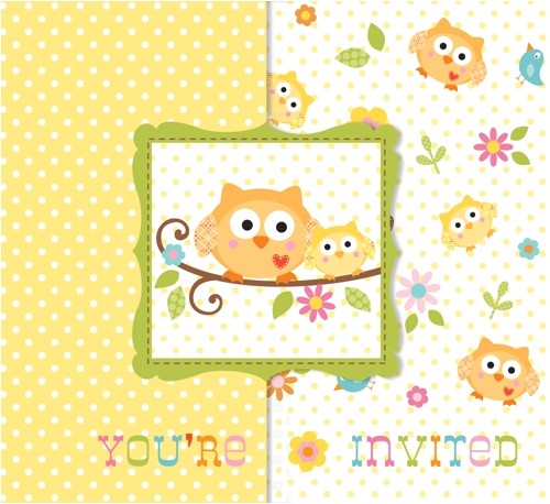 Bulk Owl Baby Shower Invitations Bulk Owl Baby Shower Invitations
