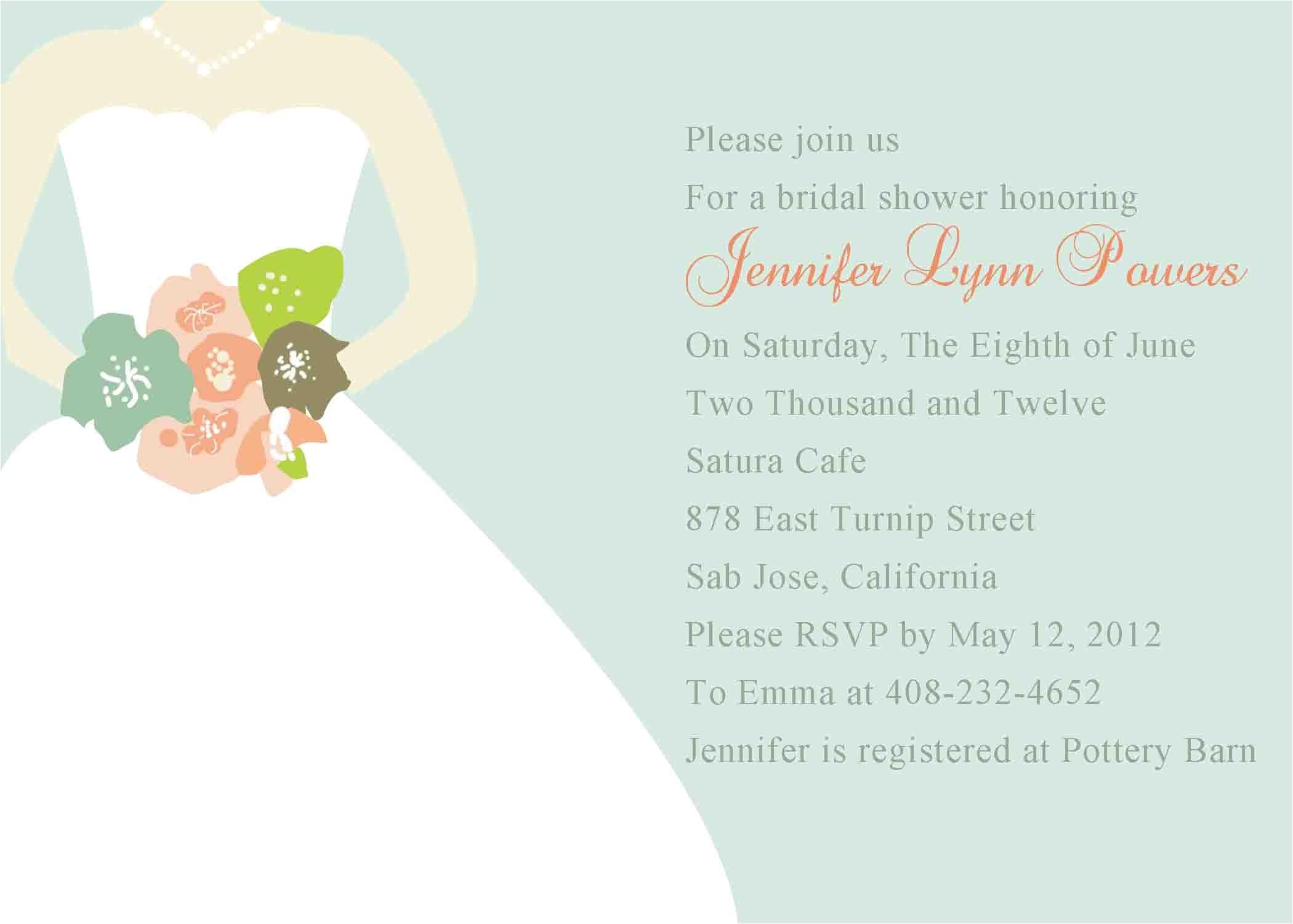 Cheapest Bridal Shower Invitations Cheap Wedding Shower Invitations Cheapest Bridal Shower