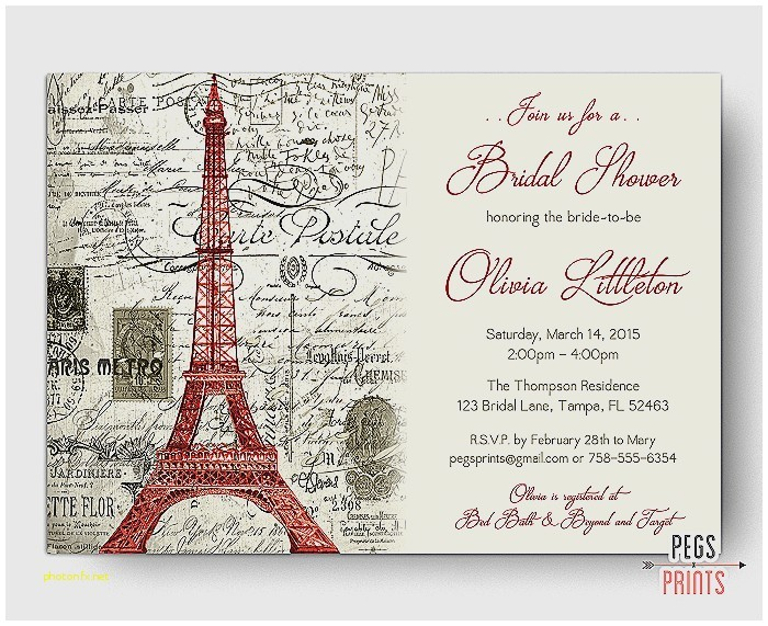 Create Your Own Bridal Shower Invitations Baby Shower Invitation Best Of Create Your Own Baby