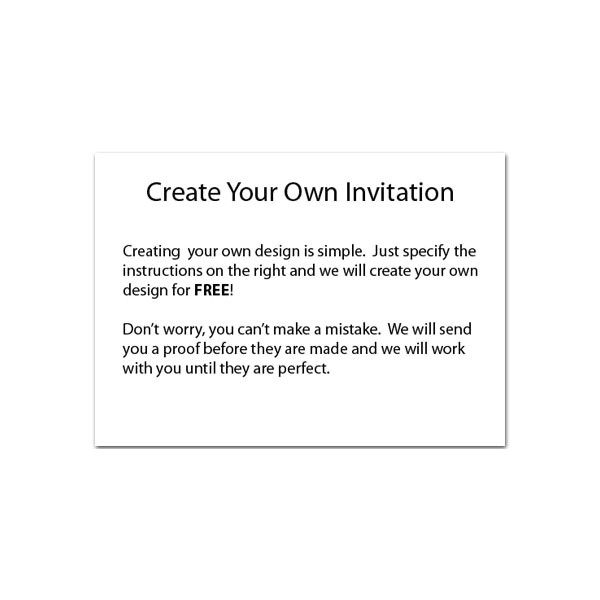 Create Your Own Bridal Shower Invitations Buy Bridal Shower Invitations Online Affordable Bridal