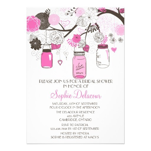 Cute Bridal Shower Invites Bridal Shower Invitations Cute Bridal Shower Invitations Free