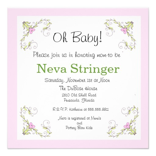 Email Bridal Shower Invitations Templates How to Email Wedding Invitations Line Ehow