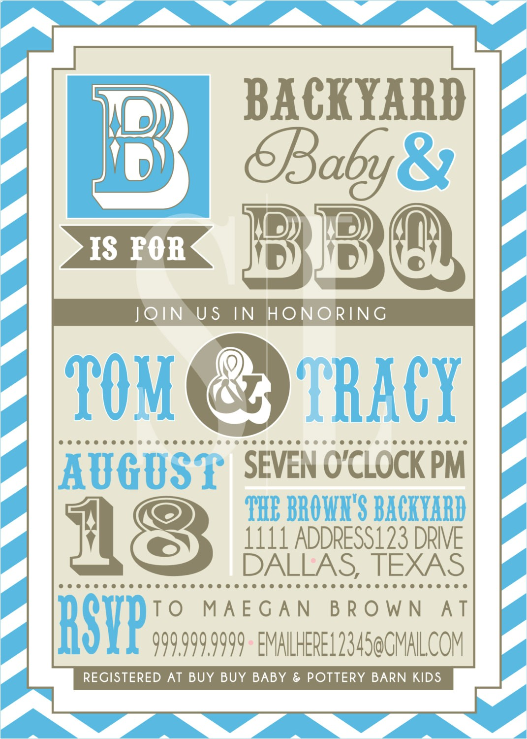 Etsy Coed Baby Shower Invites Template Coed Baby Shower Invitations Etsy Coed Baby
