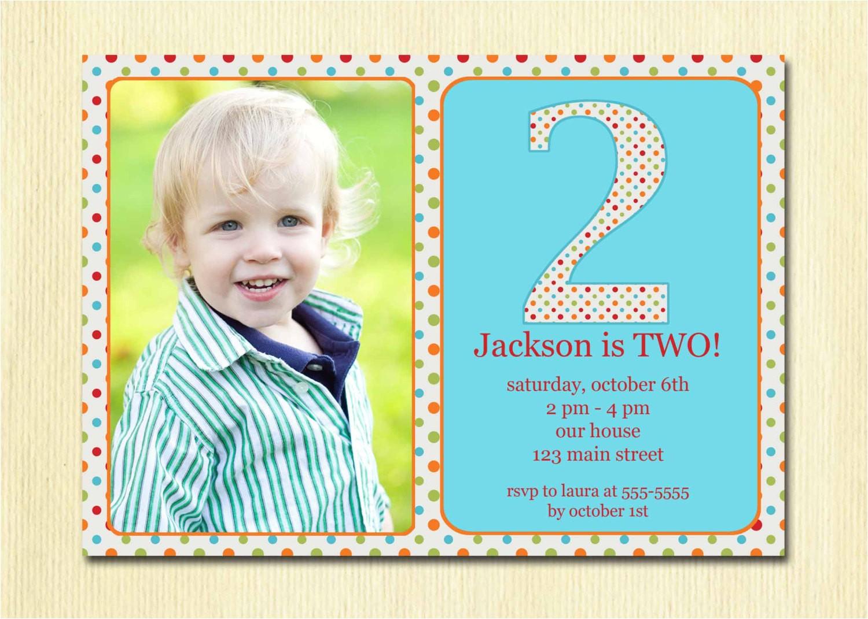 Free Birthday Invitations for 16 Year Old Boy Birthday Invitations for 16 Year Old Boy Invitation Librarry