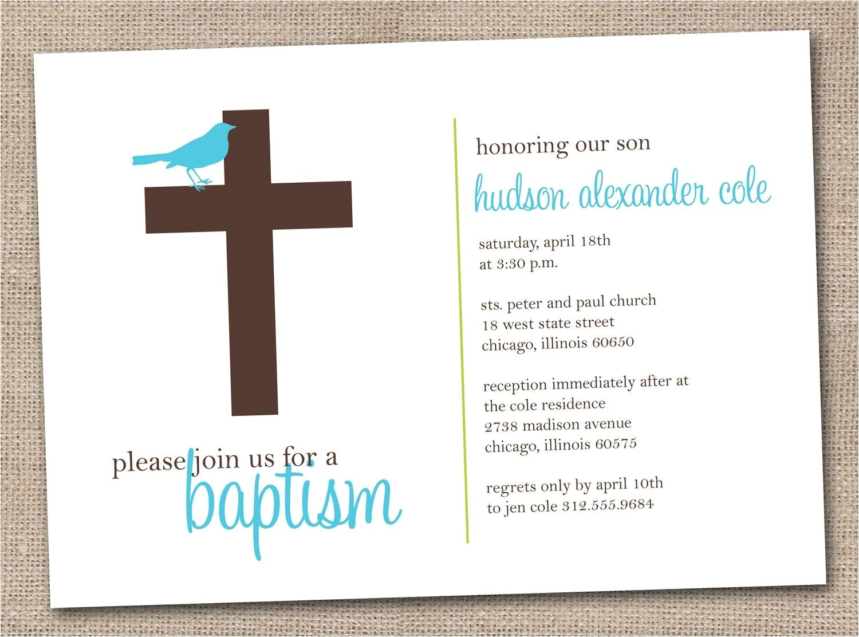 Free Printable Baptism Invitation Cards Templates Baptism Invitations