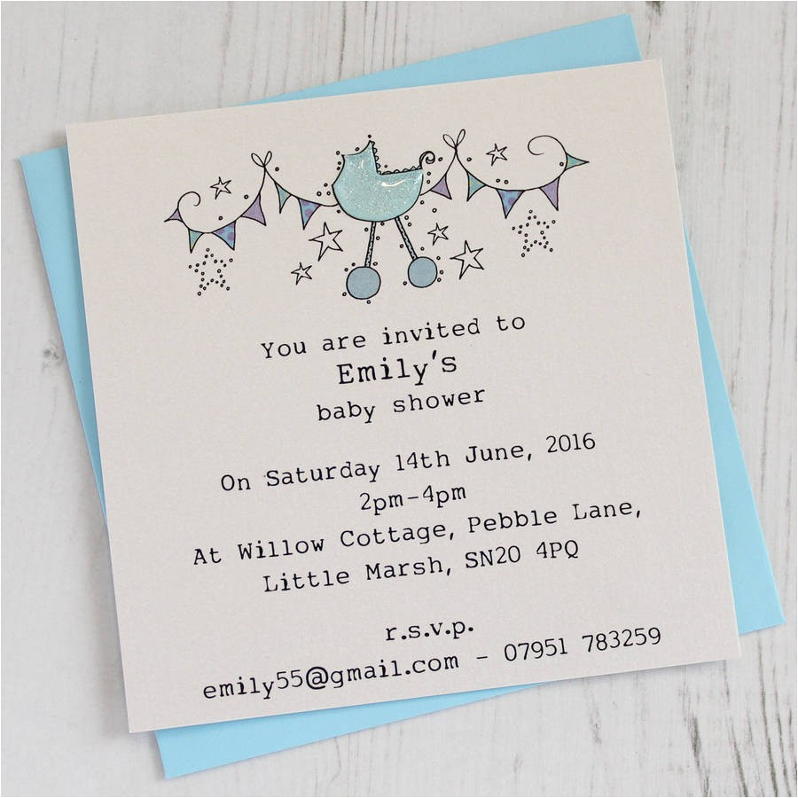 Packs Of Baby Shower Invitations top 11 Packs Baby Shower Invitations Trends In 2016
