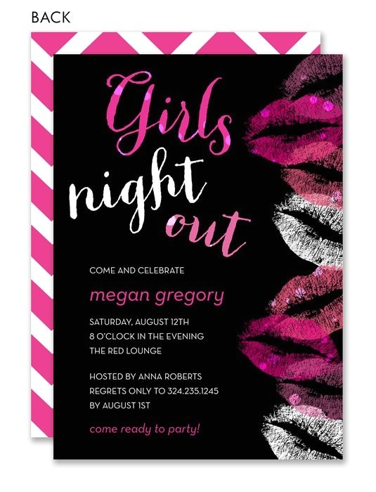 Passion Party Invitations Free Princess Baby Shower Invitations Template Hot Girls
