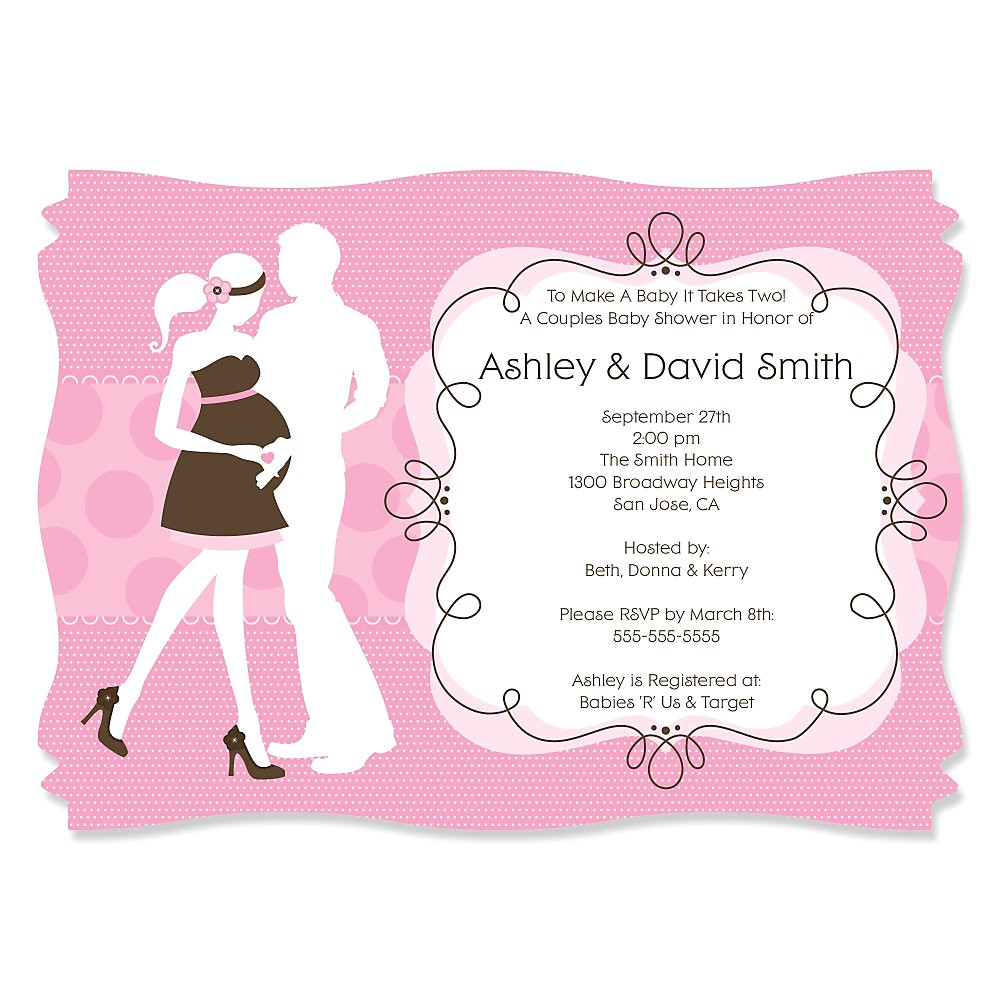 Personalized Baby Shower Invitations Cheap Cheap Personalized Baby Shower Invitations