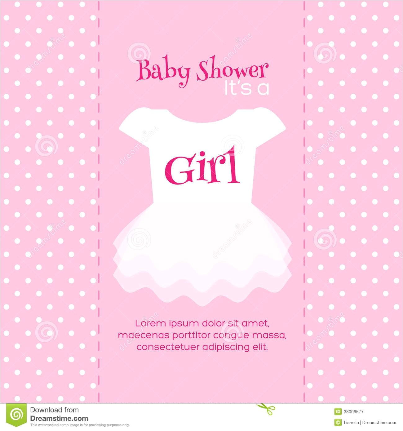 Photo Card Baby Shower Invitations Baby Shower Invitations Cards Designs Free Baby Shower