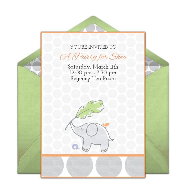 Punchbowl Bridal Shower Invitations Free Party Invitations A Collection Of Ideas to Try About