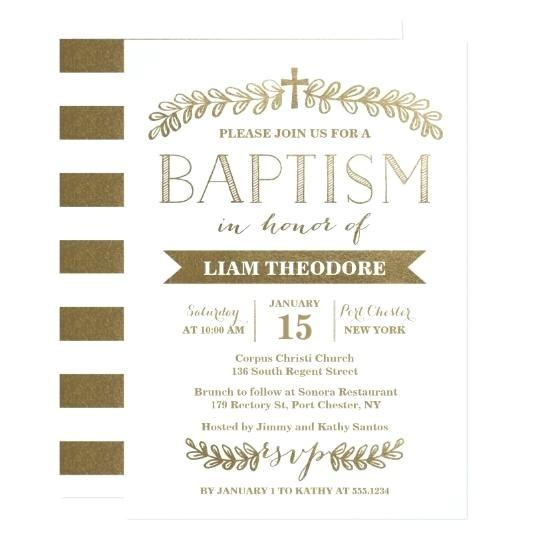 Spanish Baptism Invitation Wording Samples Sample Invitations for Baptism In Spanish Gallery