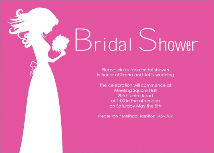 Vista Print Bridal Shower Invitations Lovely Bridal Shower Invitations at Vistaprint Ideas