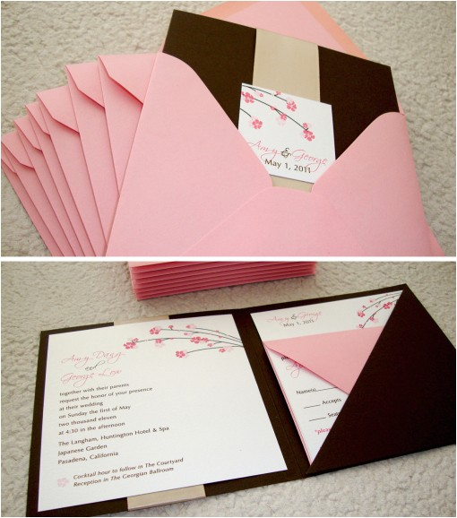 Inexpensive Wedding Invites Cheap Wedding Invitations for the Nuptial