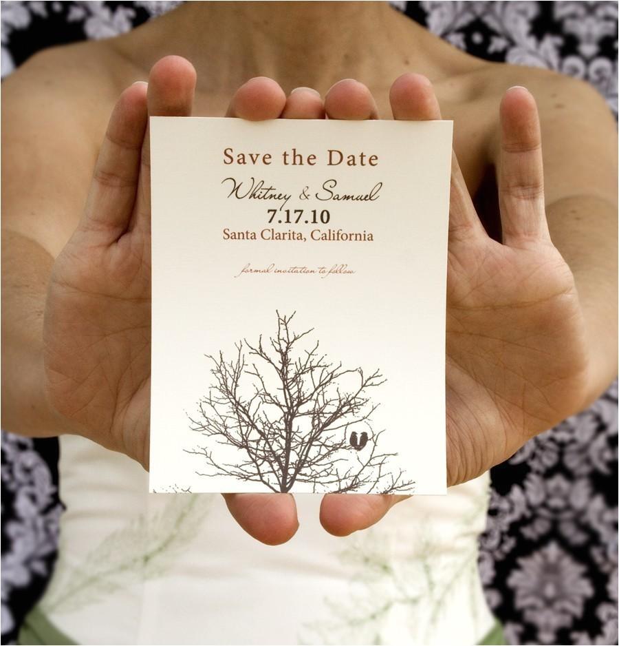 Intimate Wedding Invitation Wording Winter Wedding Invitation Inspiration