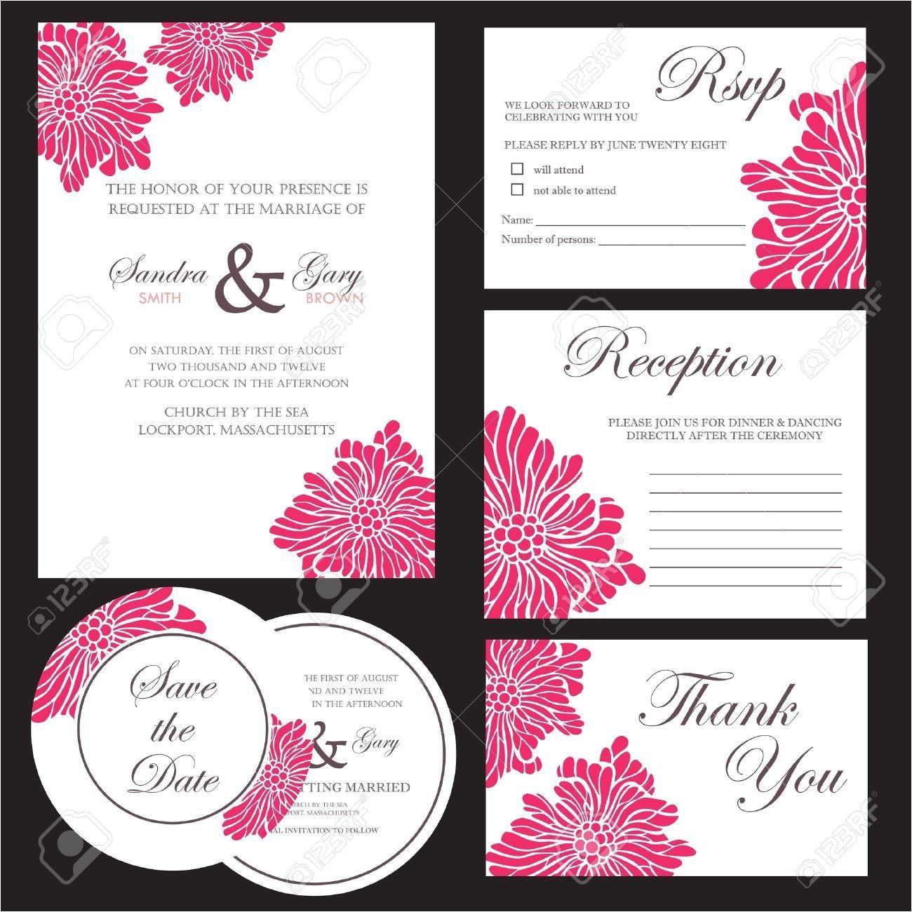 Nicest Wedding Invitations Best Wedding Invitations Cards Best Wedding Cards