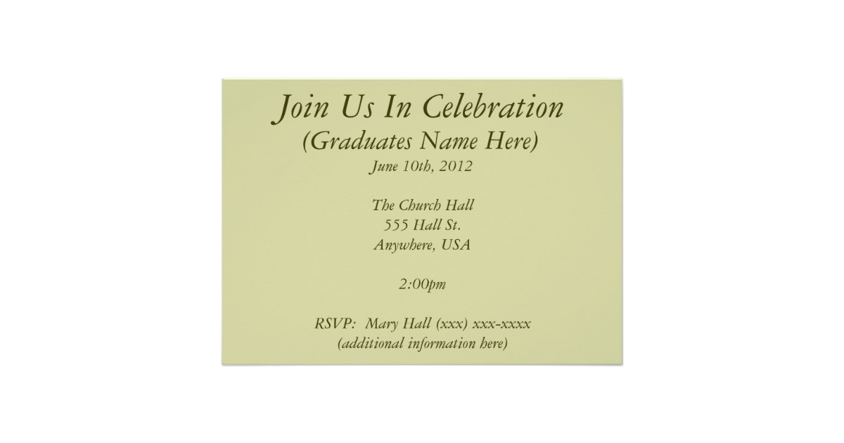 Nurse Practitioner Graduation Invitations Nurse Practitioner Graduation Invitations 2014 Zazzle