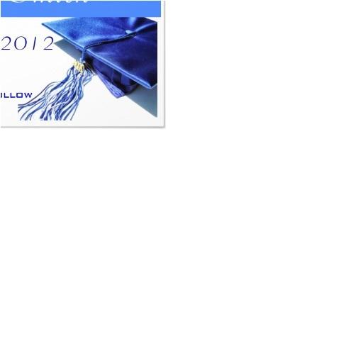 Save the Date Graduation Invitations Personalized High School Graduation Invitations