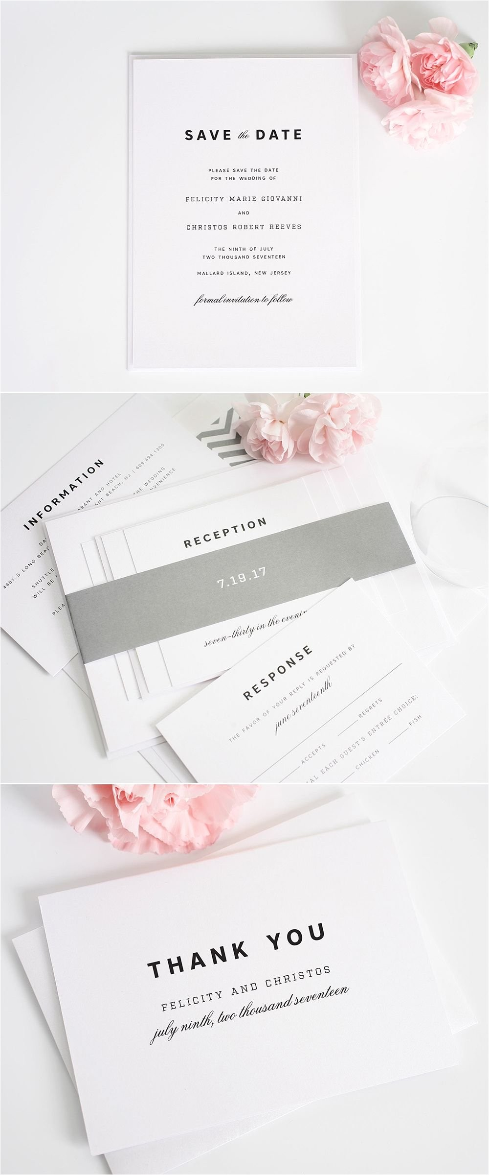 Truly Romantic Wedding Invitations 41 Inspirational Truly Romantic Wedding Invitations Images