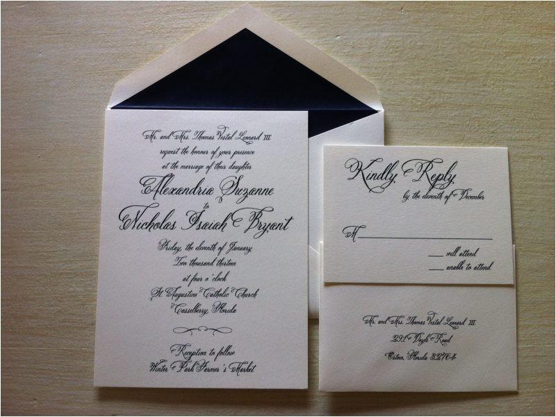Wedding Invitations orlando Fl Wedding Invitations orlando Fl Sunshinebizsolutions Com