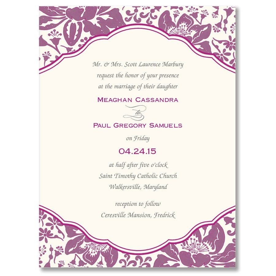 Invitation Cards for Party with Words Engagement Invitation Cards Template Resume Builder