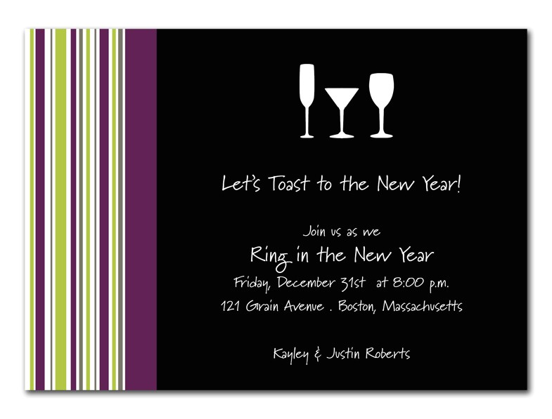 New Year Party Invitation Quotes Party Invitation Quotes for New Year Image Quotes at
