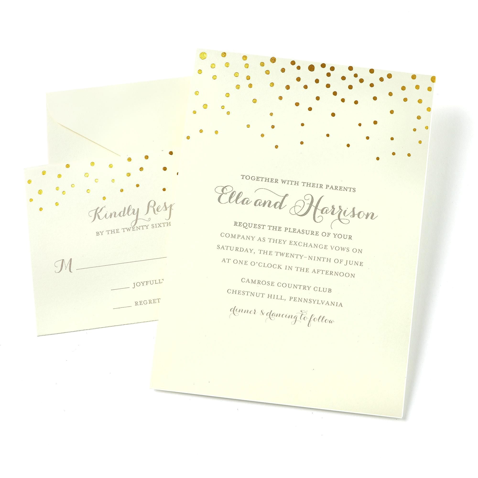 Walmart Party Invitations Photo Walmart Invitation Cards Birthday Invitation Cards at