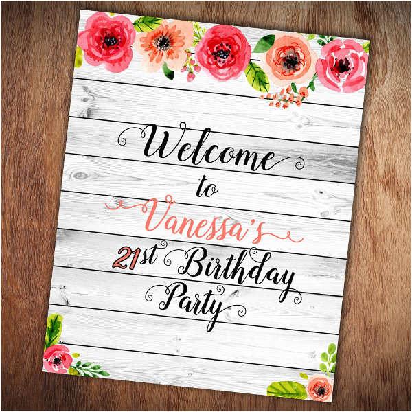 Rustic Party Invitation Template 10 Rustic Invitation Templates Word Psd Ai Eps