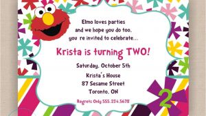 1 Birthday Party Invitation Wording Birthday Party Invitation Wording