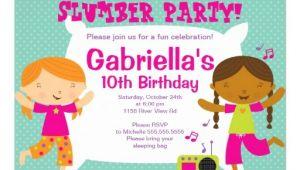 11th Birthday Party Invitations 11th Birthday Party Invitations Wording Drevio