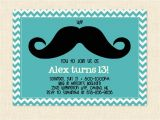 13th Birthday Invitations Printable Stockpotvecs 13th Birthday Party Invitations for Girls