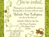 18 Year Old Birthday Party Invitations 18 Year Old Birthday Party Invitations Lijicinu