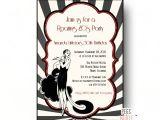 1920s Birthday Party Invitations Roaring 20s Invitation 1920 39 S Invitations Printable