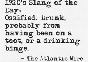 1920s Slang for Party Invitations 323 Best Images About 1920 S Party Ideas On Pinterest