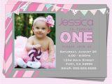 1st Birthday Invitation Card Matter First Birthday Invitation Card Wordings Fresh Birthday