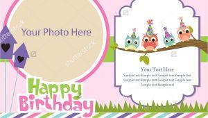 1st Birthday Invitation Cards Models Birthday Invitation Cards Models New Birthday Invitation