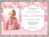 1st Birthday Invitations Templates Free Birthday Invitation Template – 23 Free Psd Vector