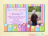 2 Year Old Birthday Party Invitation Wording 3 Year Old Birthday Party Invitation Wording Cimvitation