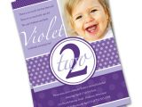 2 Year Old Birthday Party Invitation Wording Two Year Old Birthday Invitations Wording Free