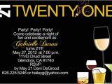 21 Birthday Invitations Templates Free 21st Birthday Invitations 365greetings