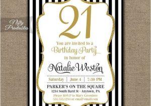 21 Birthday Invitations Templates Free Free Printable 21st Birthday Invitations Wording