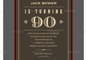 24th Birthday Invitations 24th Birthday Invitations Baby Shower Invitation