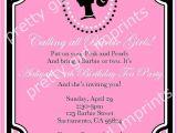 24th Birthday Invitations Ideas 101 Best 24th Birthday Ideas Images On Pinterest