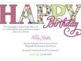 24th Birthday Invitations Ideas 13 Best 24th Birthday Slumber Party Ideas Images On
