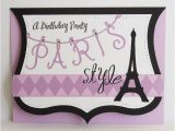 24th Birthday Invitations Ideas 25 Best Ideas About 24th Birthday On Pinterest